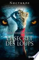 Secret Du Loup