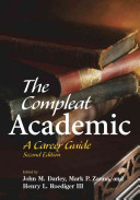 The Compleat Academic