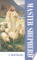 Master Shepherd Book