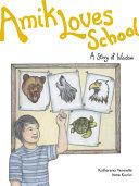 Amik Loves School [Pdf/ePub] eBook