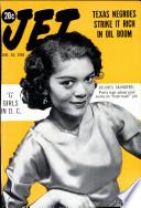 16 jan 1958
