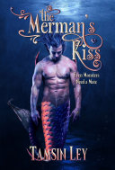 The Merman's Kiss Pdf/ePub eBook