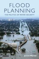 Flood Planning Pdf/ePub eBook