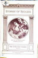 Stories of Success Book