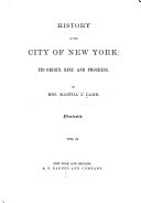 Embracing the century of national independence, closing in 1876
