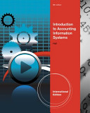 Introduction to Accounting Information Systems Book