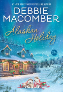 Alaskan Holiday Pdf/ePub eBook