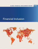 Global Financial Development Report 2014