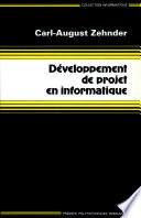 Gestion De Projet [Pdf/ePub] eBook