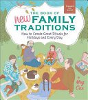 The Book of New Family Traditions (Revised and Updated)