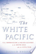 The White Pacific