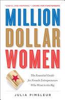Million Dollar Women Pdf/ePub eBook