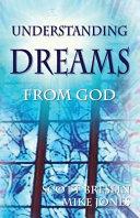 Understanding Dreams from God