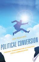 Political Conversion