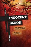 Pdf Innocent Blood