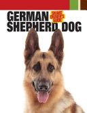 Pdf German Shepherd Dog Telecharger