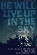 He Will Live Up in the Sky [Pdf/ePub] eBook