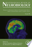 Metabolic and Bioenergetic Drivers of Neurodegenerative Disease: Treating Neurodegenerative Diseases as Metabolic Diseases