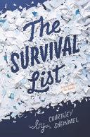 Pdf The Survival List