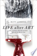 Life after Art SAMPLER Book