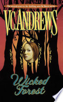 Wicked Forest Book PDF