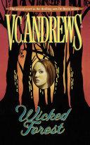 Wicked Forest Pdf/ePub eBook