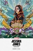 Jessica Jones: Blind Spot Mpgn ebook