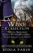 A MacKenzie Witch Collection