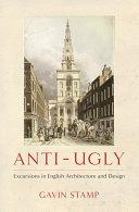 Anti Ugly