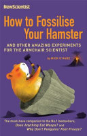 How To Fossilise Your Hamster
