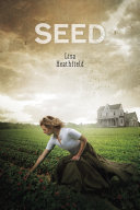 Seed Pdf/ePub eBook