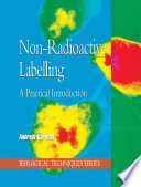 Non Radioactive Labelling