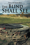 Pdf The Blind Shall See