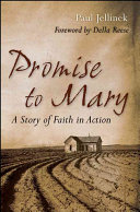 Promise to Mary