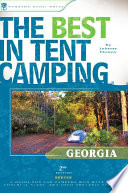 The Best in Tent Camping: Georgia