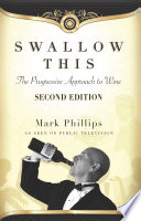 Swallow This