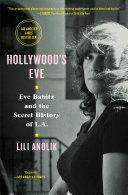 Pdf Hollywood's Eve