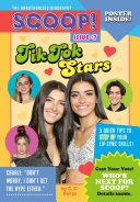 TikTok Stars Pdf/ePub eBook