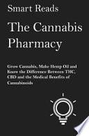 The Cannabis Pharmacy