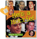 He's a Hottie! Pdf/ePub eBook