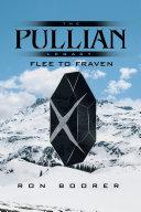 The Pullian Legacy