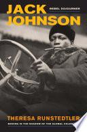 Jack Johnson  Rebel Sojourner