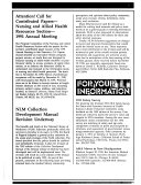 MLA News Book