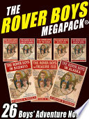 The Rover Boys Megapack  Book