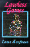 Lawless Games