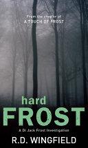 Hard Frost [Pdf/ePub] eBook