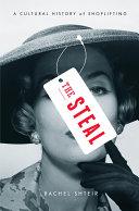 The Steal Pdf/ePub eBook