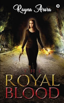 The Royal Blood