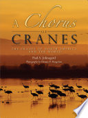A Chorus of Cranes