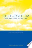 Self Esteem Across the Lifespan